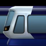 ee-32