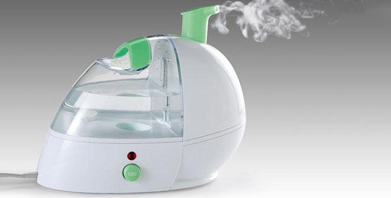 how_to_choose_humidifier_4