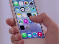 Как на iPhone просмотреть все купленные приложения?