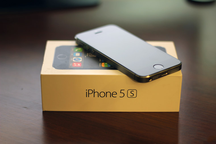 iPhone-5s-box-1
