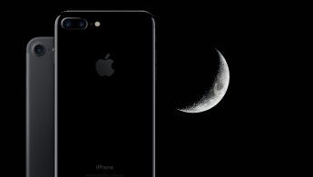 iPhone mode Do Not Disturb
