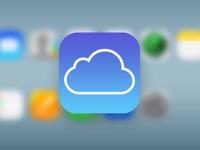 Как не дублировать данные приложений в iCloud?