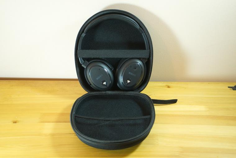 interstep_headphones_22