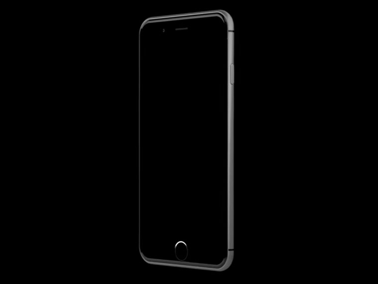 iphone-8-concepts-1