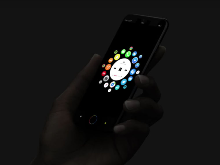 iphone-8-concepts-13