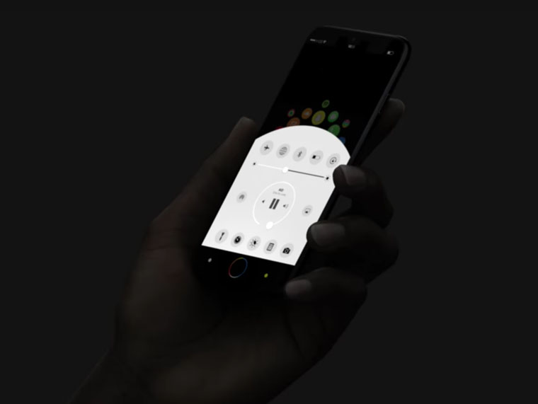 iphone-8-concepts-15