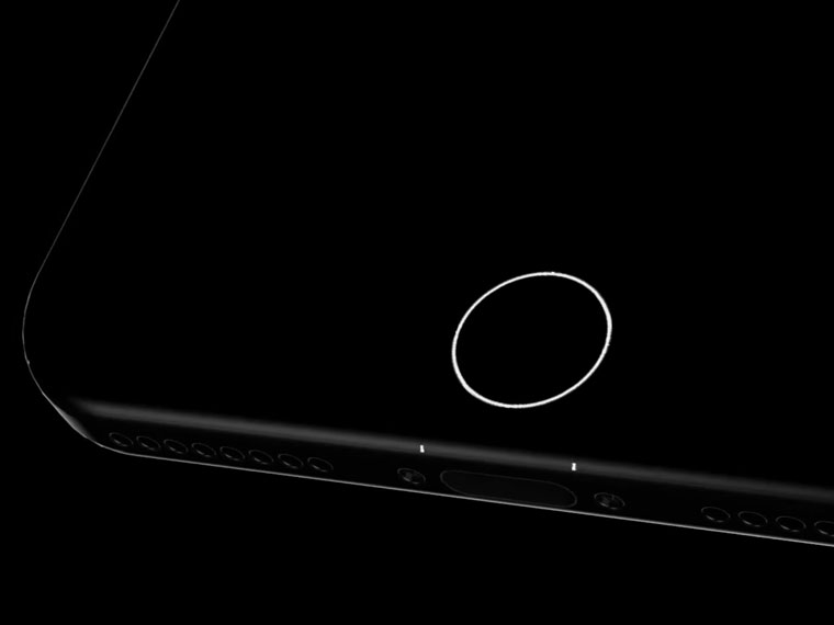 iphone-8-concepts-18