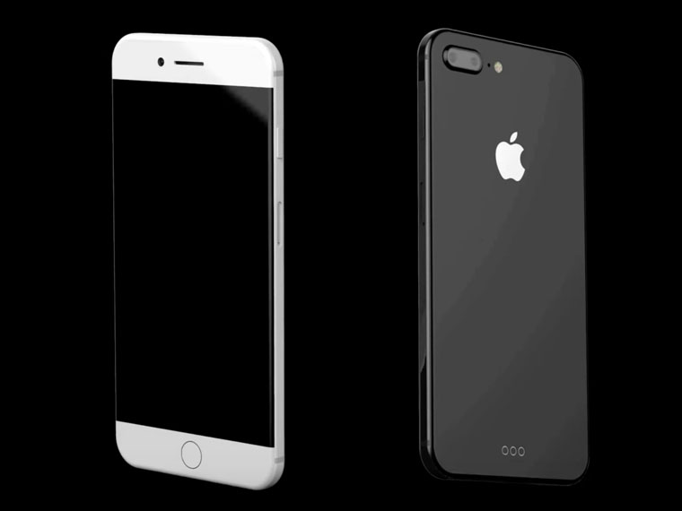 iphone-8-concepts-19