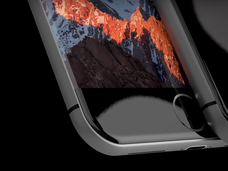 iphone-8-concepts-2