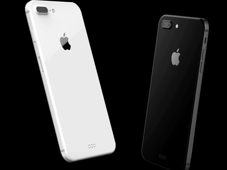 iphone-8-concepts-20
