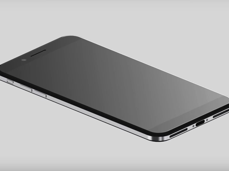 iphone-8-concepts-21