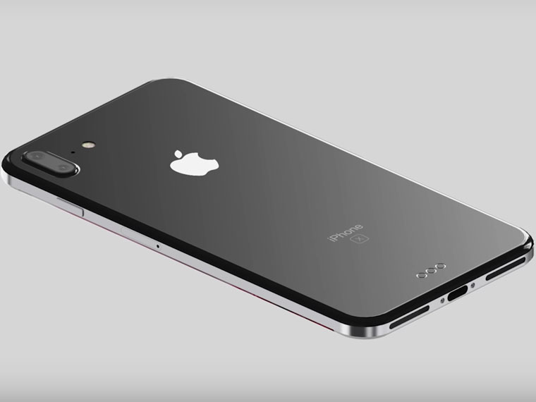 iphone-8-concepts-23