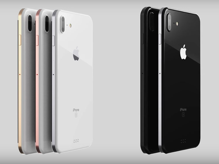 iphone-8-concepts-25