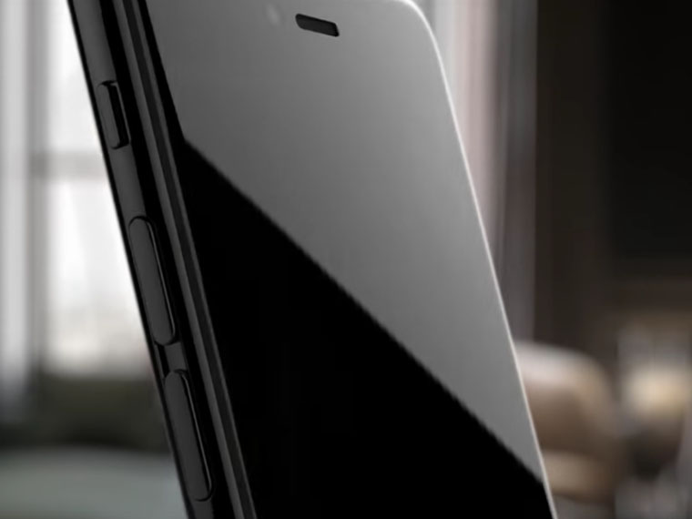iphone-8-concepts-26