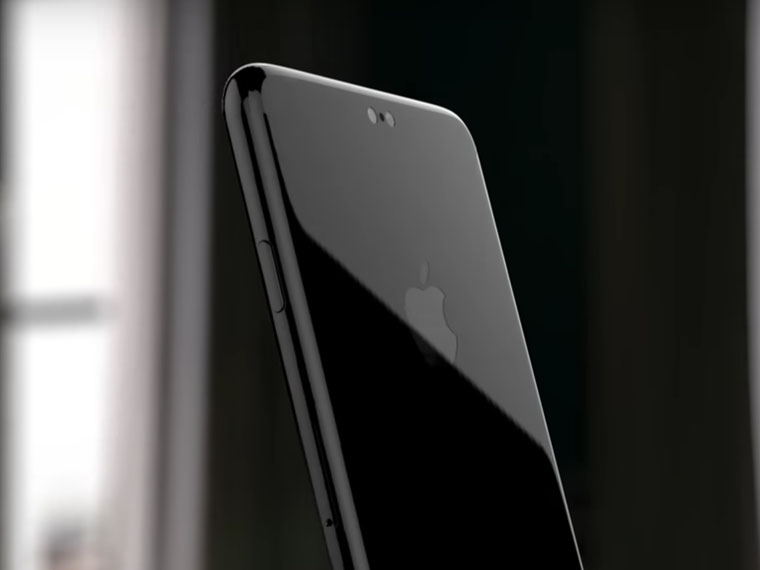iphone-8-concepts-27