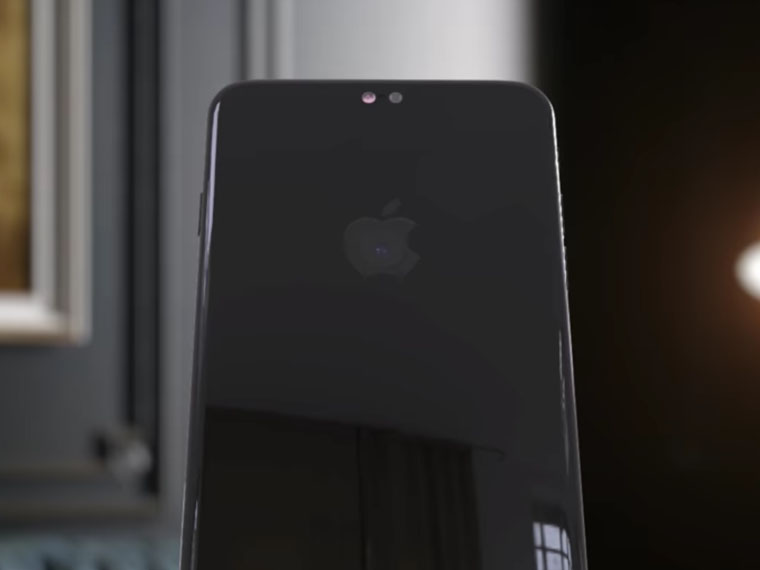 iphone-8-concepts-28