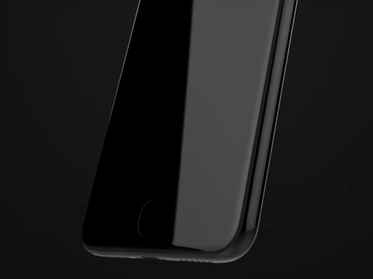 iphone-8-concepts-29