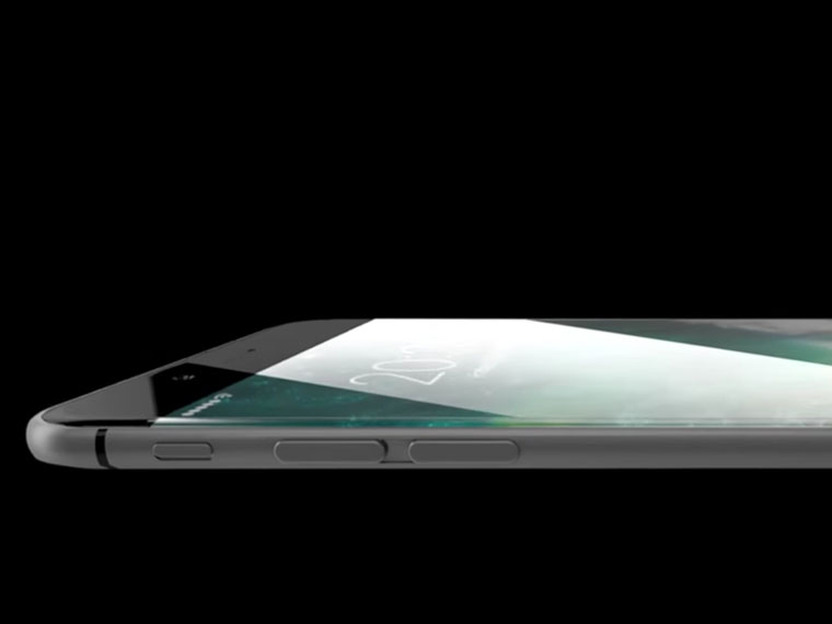 iphone-8-concepts-3