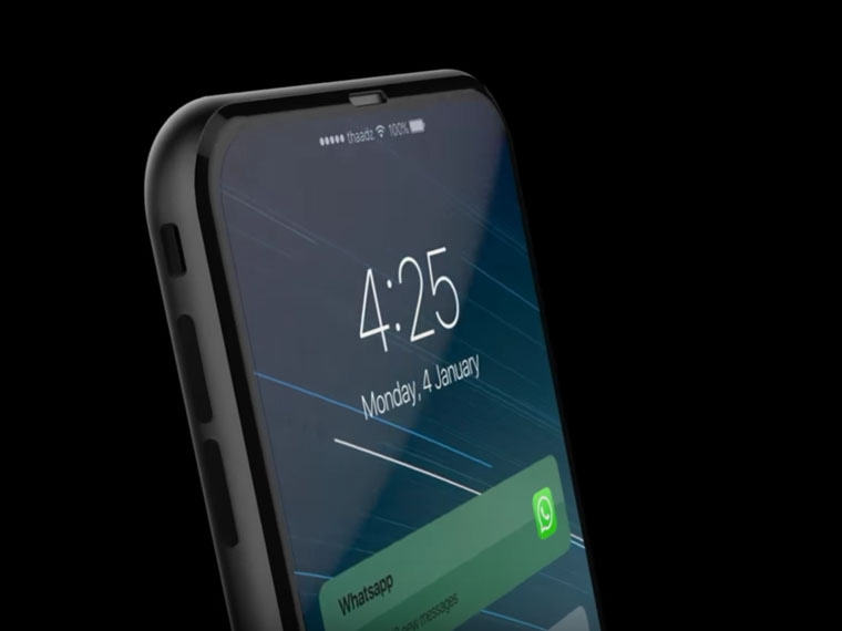 iphone-8-concepts-33