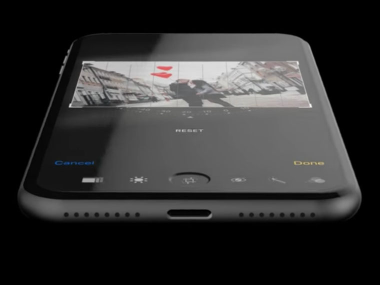 iphone-8-concepts-35