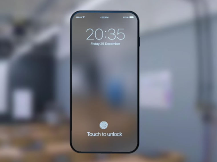 iphone-8-concepts-36