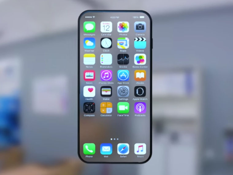 iphone-8-concepts-37