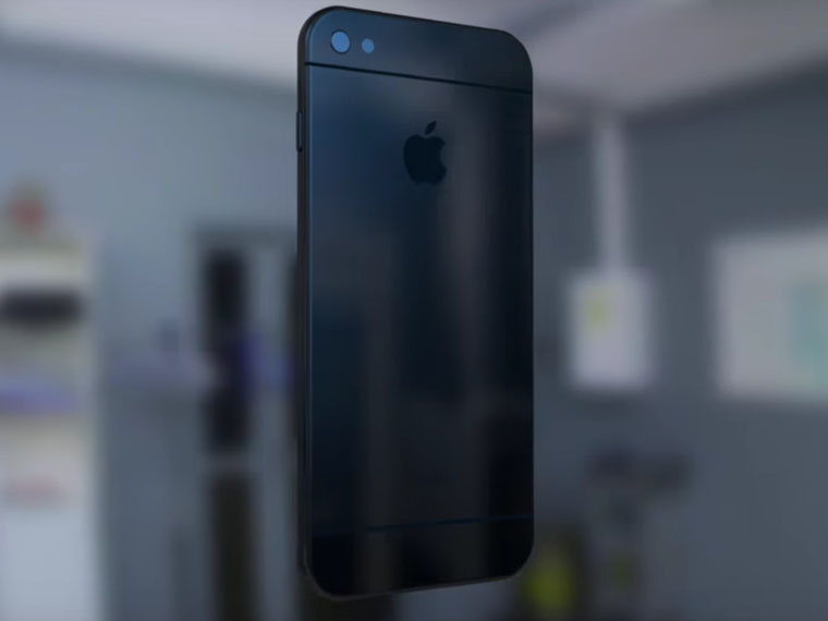 iphone-8-concepts-38