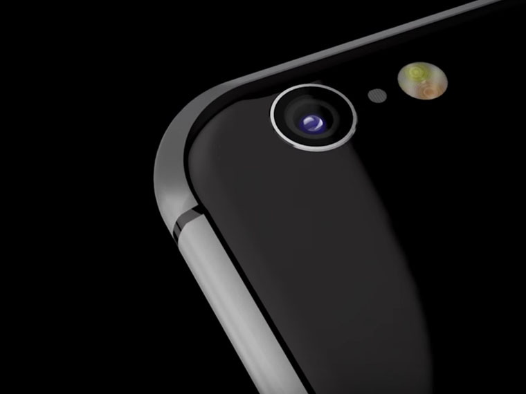 iphone-8-concepts-4