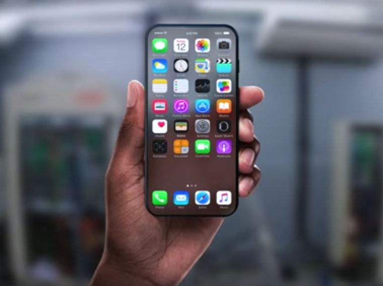 iphone-8-concepts-40