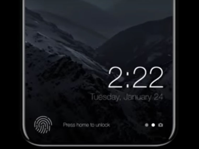 iphone-8-concepts-41