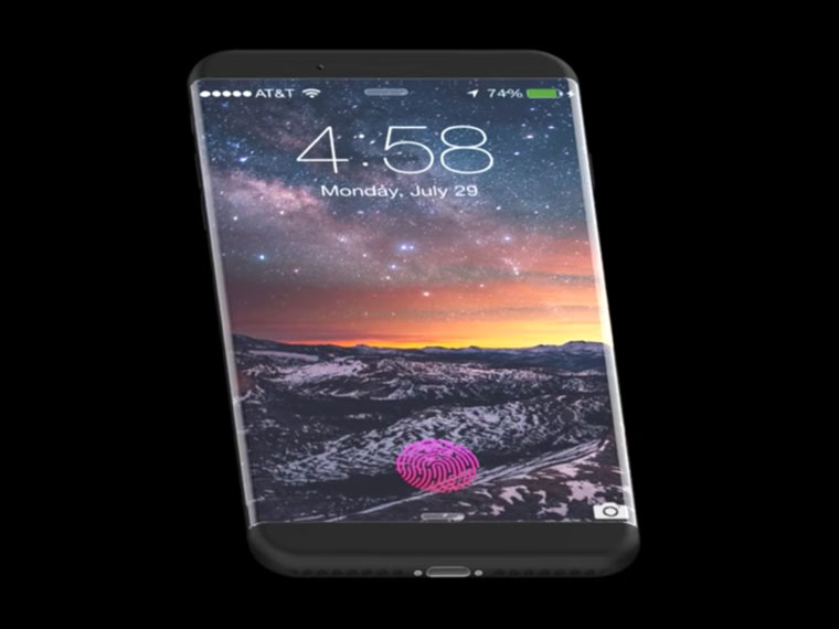iphone-8-concepts-46