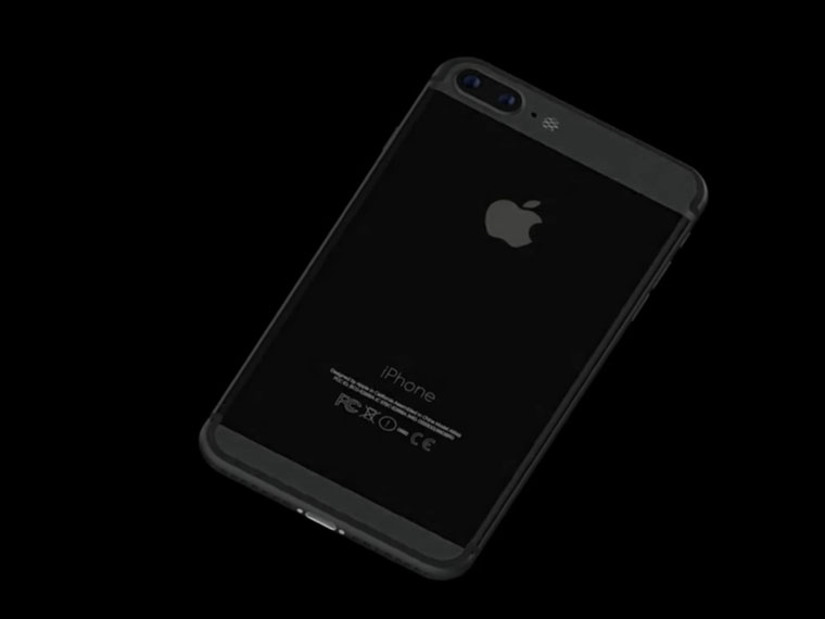 iphone-8-concepts-47