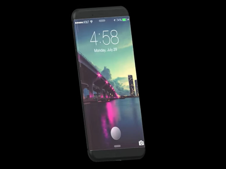 iphone-8-concepts-48