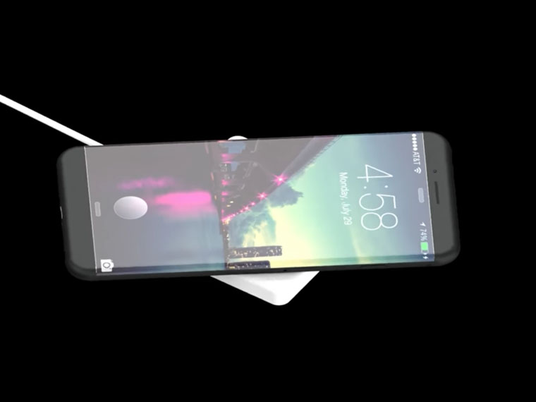 iphone-8-concepts-49