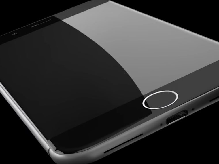 iphone-8-concepts-5