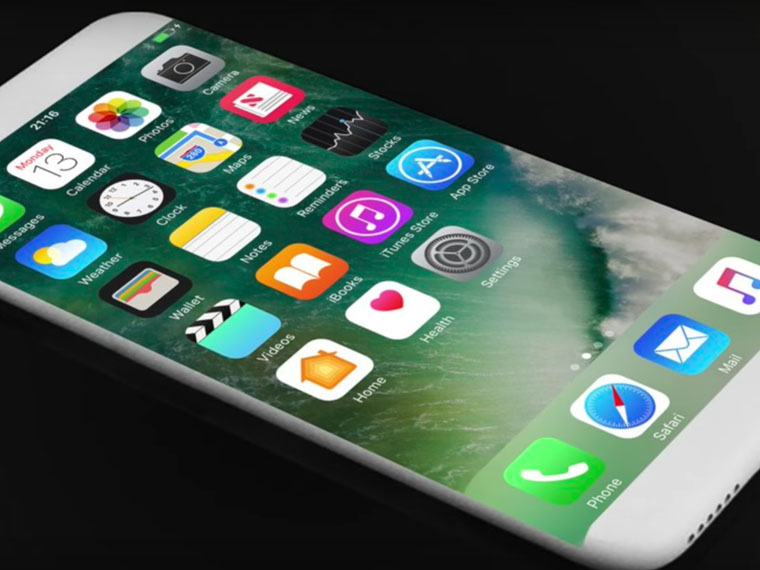 iphone-8-concepts-6