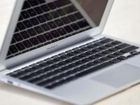 Как научить Mac не отключать сеть в спящем режиме?