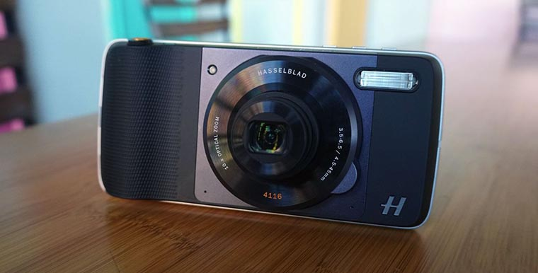 moto-mod-hasselblad-camera-moto-z-review-1