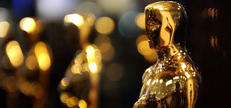 Кто получит «Оскар» сегодня ночью