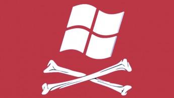 pirate_windows_featured