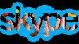 10 полезных фишек Skype, которые надо знать каждому