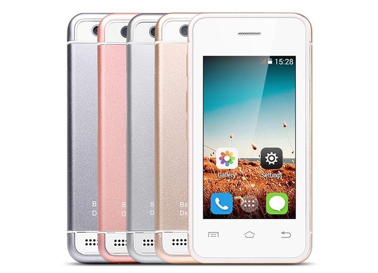 smartphones_from_aliexpress_10