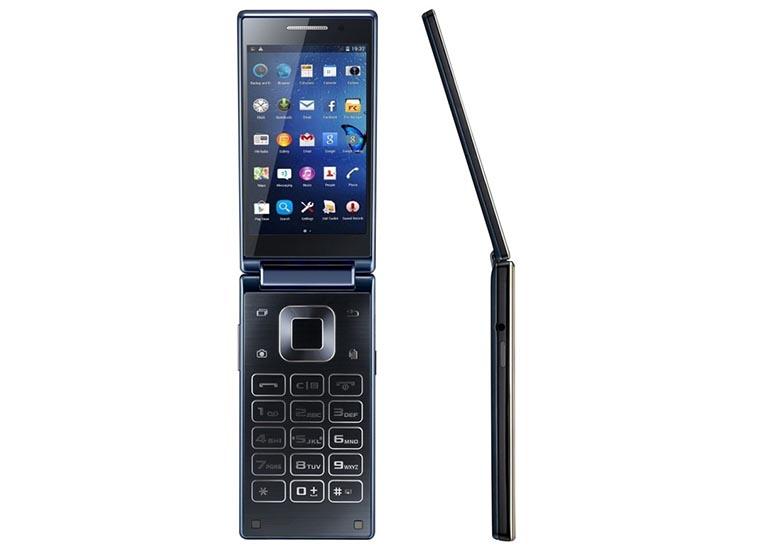 smartphones_from_aliexpress_22