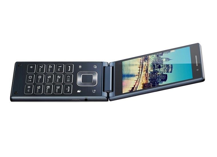 smartphones_from_aliexpress_23