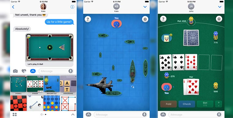 top_6_apps_for_imessage_2017_12