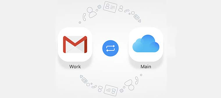 us-iphone-1-1sync-contacts-sync-for-gmail-icloud-outlook