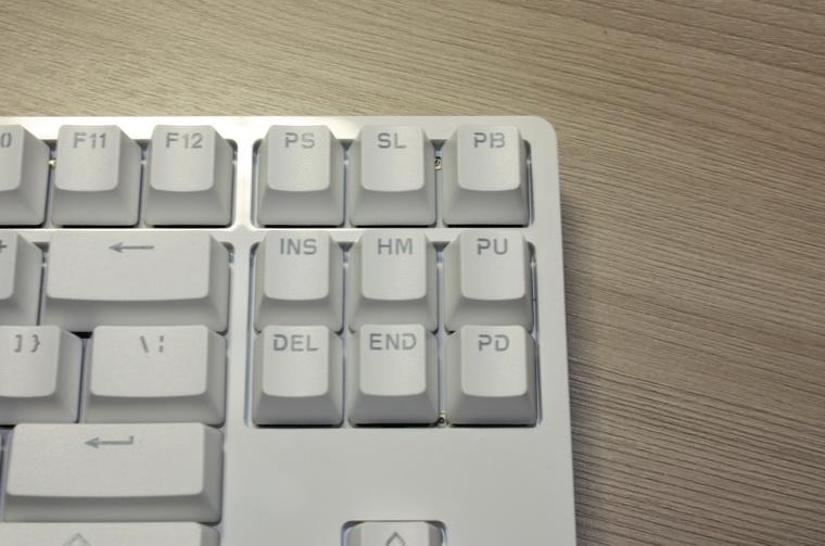 xiaomi_keyboard_10