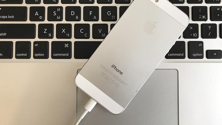 11-wrong-things-iphone-5