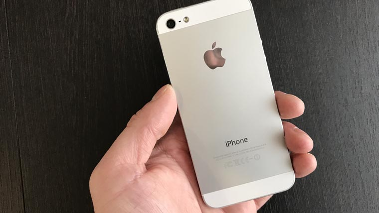 11-wrong-things-iphone-8