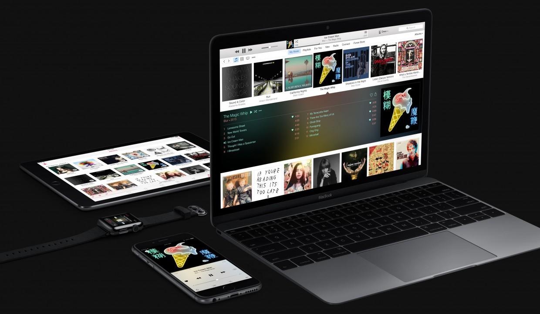 Почему я выбрал macOS и отказался от Windows. Тебе тоже советую
